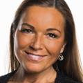 Martina Banach