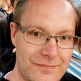 Thomas Vestergaard