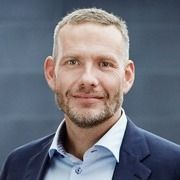 Christian Vinther Christensen